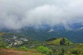 隙頂。雲海:IMG_7370.jpg