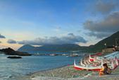 蘭嶼の晨。:IMG_9693.jpg