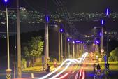 台中。夜色:IMG_11622.jpg