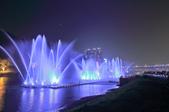 夜。碧潭水舞秀:IMG_12234-1.jpg