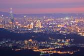 夕。大尖山:IMG_13528.jpg
