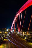 夜。彩虹橋:IMG_5584.jpg