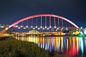 夜。彩虹橋:IMG_7821.jpg