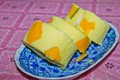 食。布列德南瓜乳酪蛋糕捲:IMG_2572.jpg