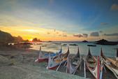蘭嶼の晨。:IMG_9694.jpg