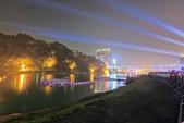 夜。碧潭水舞秀:IMG_12255-1.jpg