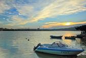 夕。福安碼頭:IMG_10137.jpg
