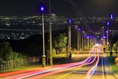 台中。夜色:IMG_11625.jpg