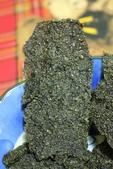 食。相撲手海苔:IMG_0126.JPG