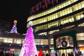 夜。信義商圈慶聖誕:IMG_1680.jpg