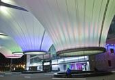 夜。大東文化藝術中心:IMG_1322.JPG