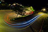 夜。烘爐地車軌:IMG_5900.jpg