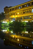 夜。圓山飯店:IMG_9783.jpg