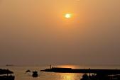 夜。漁人碼頭:IMG_7718.jpg