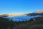合歡山。雲海:IMG_1393.jpg