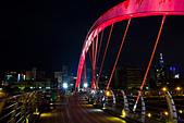 夜。彩虹橋:IMG_5586.jpg