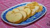食。親親烘焙屋:IMG_7689.jpg