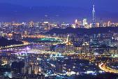 夜魅。台北:IMG_10324.jpg