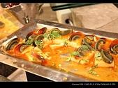 食。義大皇冠飯店星亞自助餐:IMG_8651.jpg