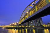 夜。環東大道:IMG_0304.jpg
