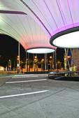 夜。大東文化藝術中心:IMG_1325.JPG