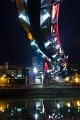 夜。彩虹橋:IMG_5593.jpg