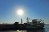 夕。南寮漁港:IMG_5741.jpg