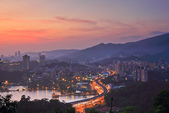 夜。康樂山:IMG_6991.jpg
