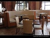 食。義大皇冠飯店早餐Buffet:IMG_9090.jpg