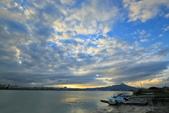 夕。福安碼頭:IMG_11479.jpg