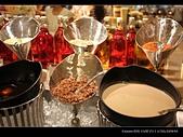 食。義大皇冠飯店星亞自助餐:IMG_8711.jpg