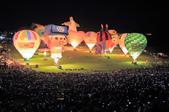 熱氣球。光雕音樂會:IMG_15173.jpg