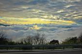 阿里山。夕陽雲海:IMG_7264.jpg