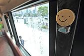 幾米公車。:IMG_10611.jpg