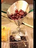 食。義大皇冠飯店星亞自助餐:IMG_8652.jpg