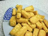 食。南雅夜市小籠包:P1060021.JPG