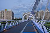 夕彩。陽光橋:IMG_0011.jpg
