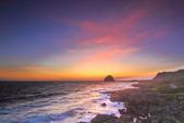 蘭嶼の夕。:IMG_9502.jpg