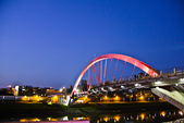 夜。彩虹橋:IMG_7311.jpg