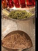 食。義大皇冠飯店星亞自助餐:IMG_8712.jpg