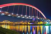 夜。彩虹橋:IMG_7822.jpg