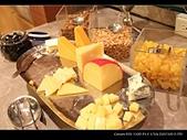 食。義大皇冠飯店星亞自助餐:IMG_8653.jpg