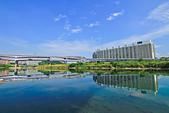 影。陽光橋:IMG_6378.jpg