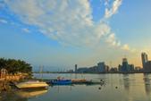 夕。福安碼頭:IMG_8078.jpg