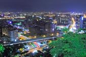 夜。劍潭山:IMG_10026.jpg