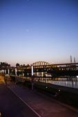 夜。彩虹橋:IMG_7313.jpg