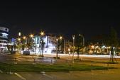 夜。大東文化藝術中心:IMG_1328.JPG