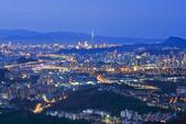夜魅。台北:IMG_10319.jpg