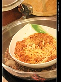 食。義大皇冠飯店星亞自助餐:IMG_8655.jpg