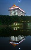夜。圓山飯店:IMG_9770.jpg